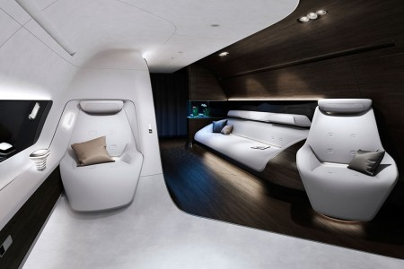 mercedes-benz-state-of-the-art-aircraft-cabin