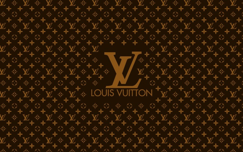 Louis-Vuitton-800x500