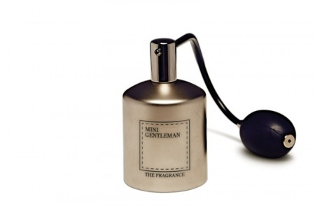 mini_gentleman_collecgtion_fragrance-800x525