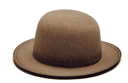 mini_gentleman_collecgtion_hat-800x517