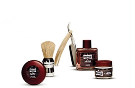 mini_gentleman_collecgtion_shaving_kit-800x523