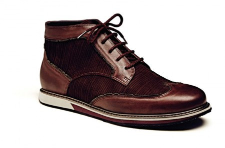 mini_gentleman_collecgtion_shoes-800x528