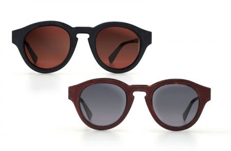 mini_gentleman_collecgtion_sunglasses-800x522