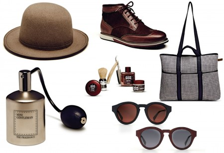 mini_gentleman_collection_main_fathersday_gifts