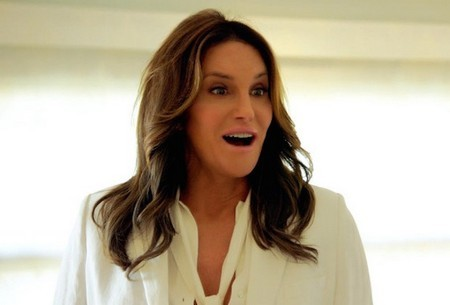 caitlyn-jenner-accident