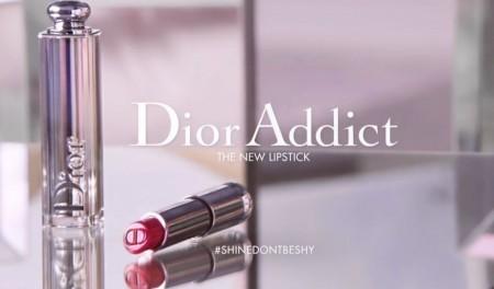 dior_jennifer_lawrence_addict_lipstick_1