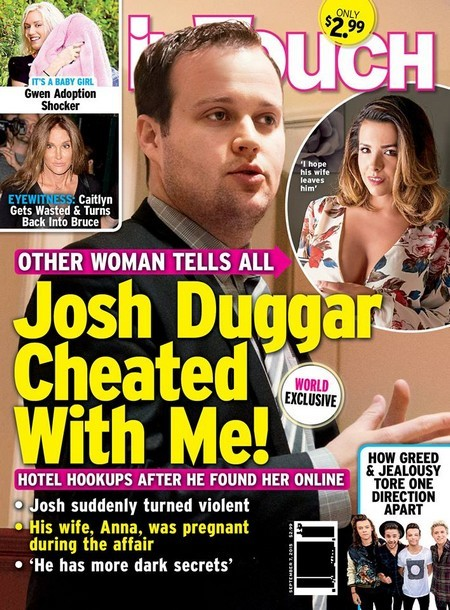josh-duggar-in-touch-weekly