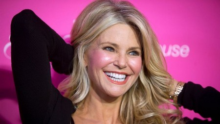 christie-brinkley-dating