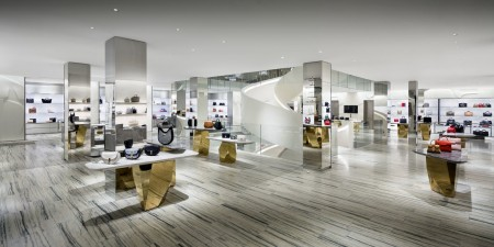 Barneys-New-York-Opens-Chelsea-Flagship